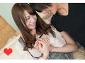 【タツ】ホテルで2人でラブラブなカップルエッチをしちゃう女性向け無料AV動画女性のためのアダルト動画紹介サイトヨッピーAV